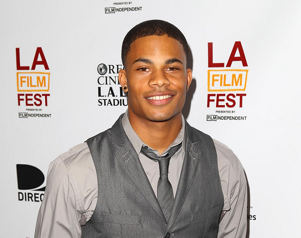 Jordan Calloway Profile| Contact Details (Phone Number, House Address, Email ID)