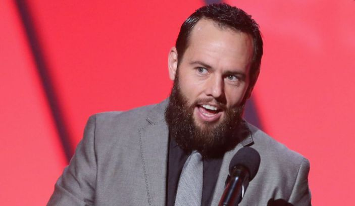 Shay Carl Profile| Contact Details (Phone Number, House Address, Email ID)