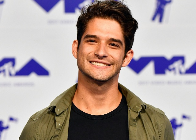 Tyler Posey Profile| Contact Details (Phone Number, House Address, Email ID)