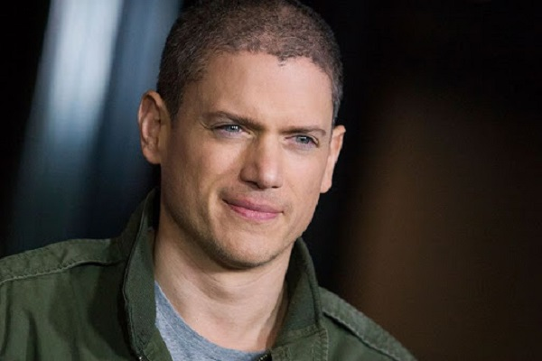 Wentworth Miller Profile| Contact Details (Phone Number, House Address, Email ID)