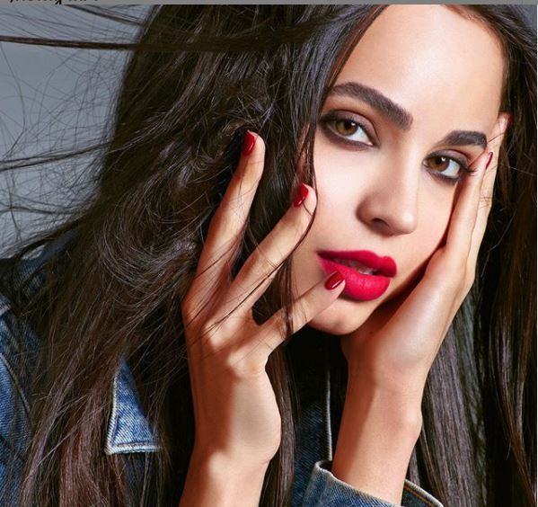 Sofia Carson Profile| Contact Details (Phone Number, House Address, Email ID)