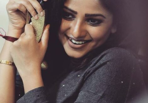 Rachita Ram Profile| Contact Details