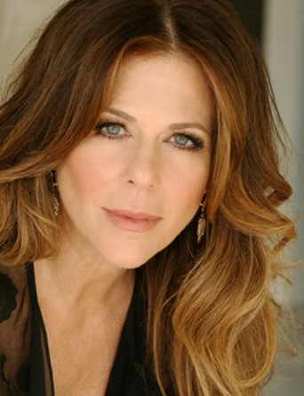 Rita Wilson Phone Number ,Email Id , Instagram ,Tiktok , and Contact Details