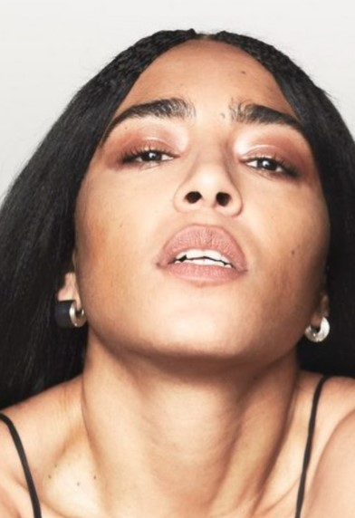 Loreen Phone number, Email Id, Instagram, Tiktok, and Contact Details