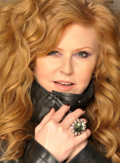 Carol Decker Phone number, and Contact Details