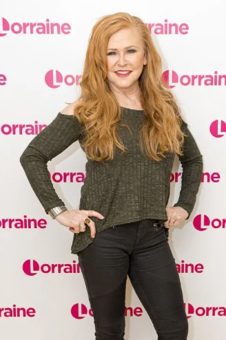 Carol Decker Phone number, Email Id, Instagram, Tiktok, and Contact Details