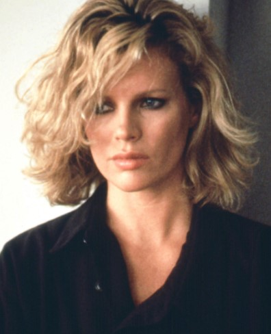 Kim Basinger Phone number and Contact Details