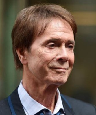 Cliff RichardPhone number, Email Id, Instagram, Tiktok, and Contact Details