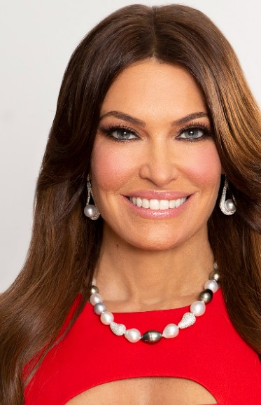 Kimberly Guilfoyle Phone number and Contact Details