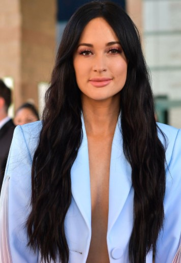 Kacey Musgraves Phone number, Email Id, Instagram, Tiktok, and Contact Details