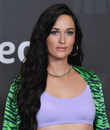 Kacey Musgraves Phone number,, and Contact Details