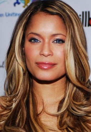 Blu Cantrell Phone number, Email Id, Instagram, Tiktok, and Contact Details