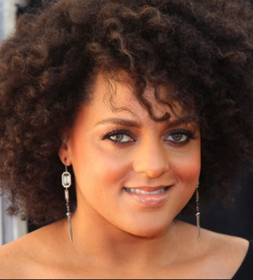 Marsha Ambrosius Phone number, Email Id, Instagram, Tiktok, and Contact Details