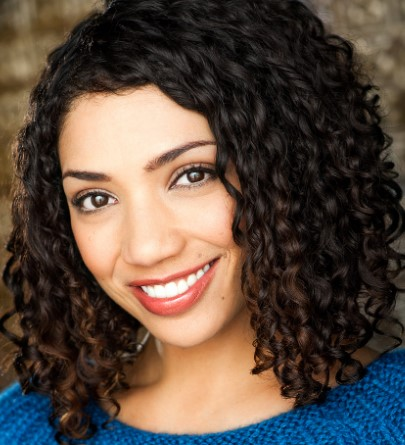 Jasika Nicole Phone number, Email Id, Instagram, Tiktok, and Contact Details