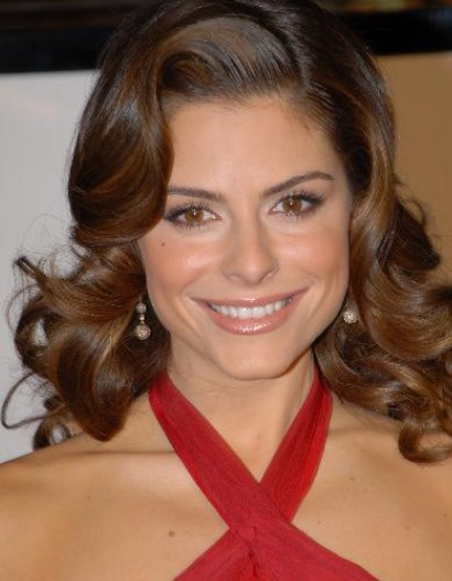 Maria Menounos Phone number, Email Id, Instagram, Tiktok, and Contact Details