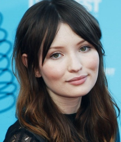 Emily Browning Phone number, Email Id, Instagram, Tiktok, and Contact Details