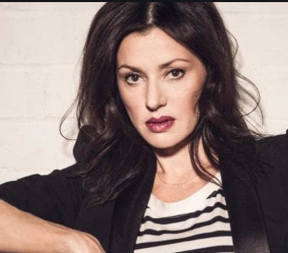 Tina Arena Phone number, Email Id, Instagram, Tiktok, and Contact Details