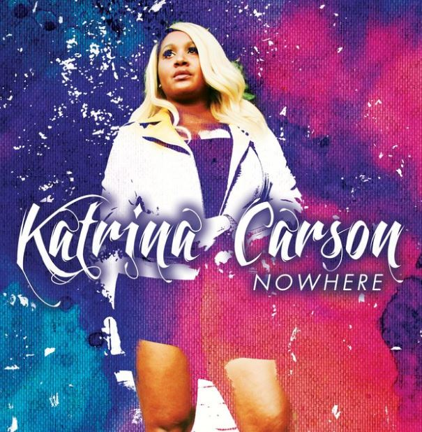 Katrina Carson Phone number and Contact Details