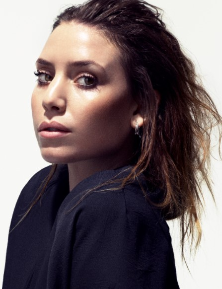Lykke Li Phone number and Contact Details
