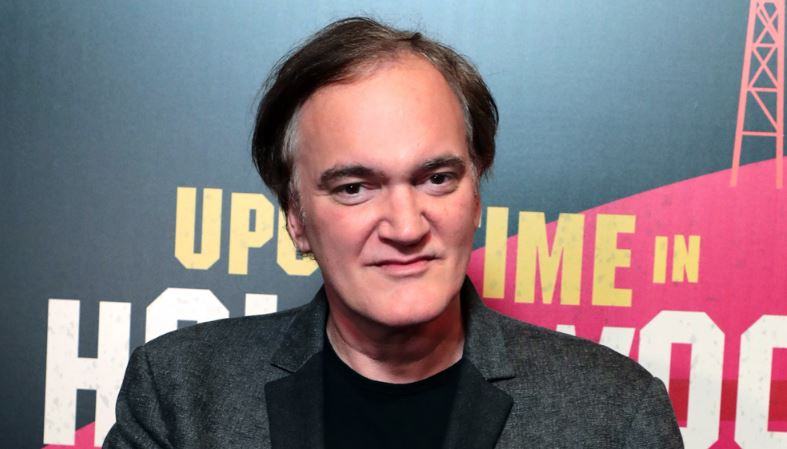 Quentin Tarantino Phone number, Email Id, Instagram, Tiktok, and Contact Details