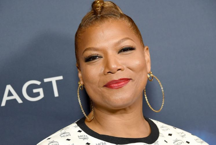Queen Latifah Phone number, Email Id, Instagram, Tiktok, and Contact Details