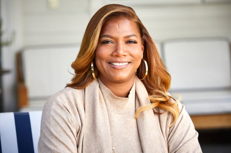 Queen Latifah Phone number and Contact Details