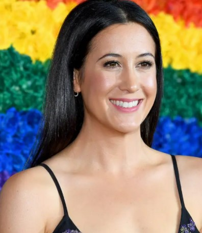 Vanessa Carlton Phone number, Email Id, Instagram, Tiktok, and Contact Details