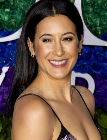 Vanessa Carlton Phone number, , and Contact Details