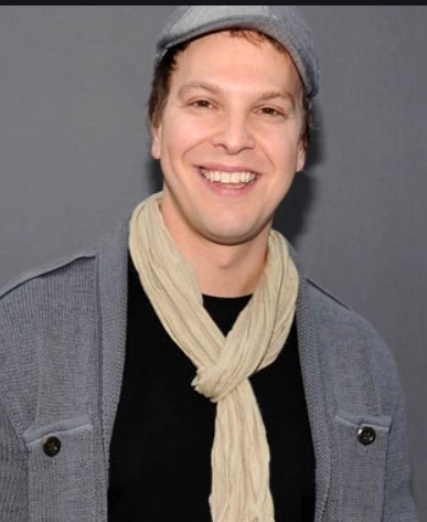 Gavin DeGraw Phone number, Email Id, Instagram, Tiktok, and Contact Details