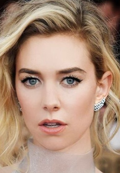 Vanessa Kirby Phone number, Email Id, Instagram, Tiktok, and Contact Details