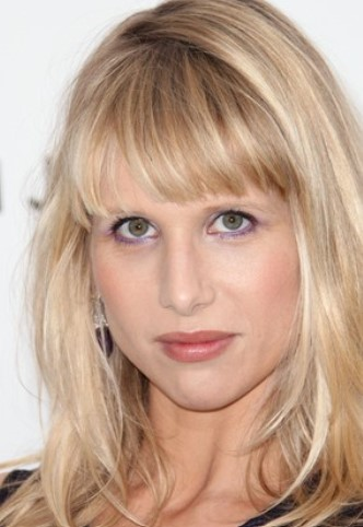 Lucy Punch Phone number, Email Id, Instagram, Tiktok, and Contact Details