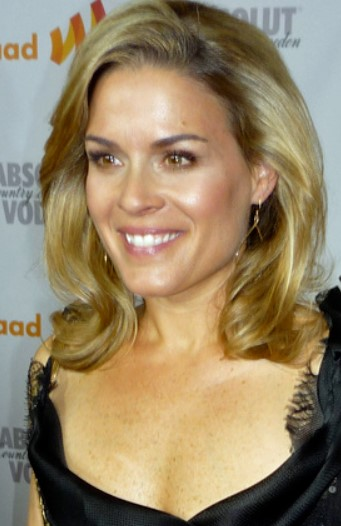 Cat Cora Phone number, Email Id, Instagram, Tiktok, and Contact Details
