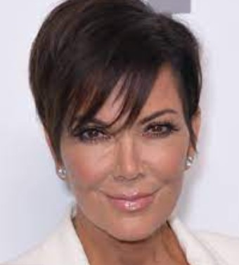 Kris Jenner Phone number, Email Id, Instagram, Tiktok, and Contact Details
