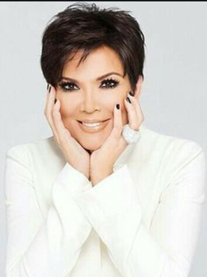 Kris Jenner Phone number, and Contact Details