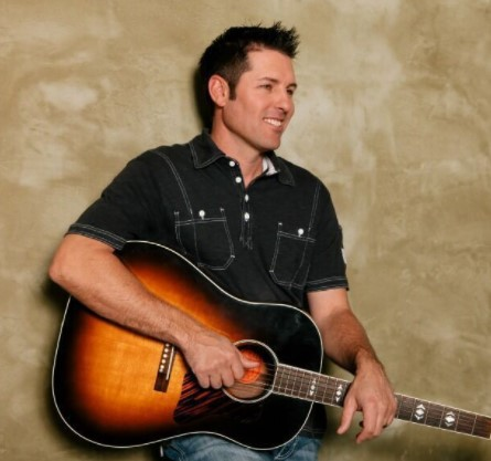 Casey Donahew Phone number, and Contact Details