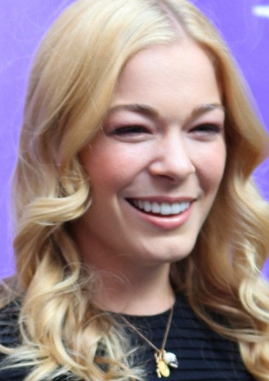 LeAnn Rimes Phone number, Email Id, Instagram, Tiktok, and Contact Details