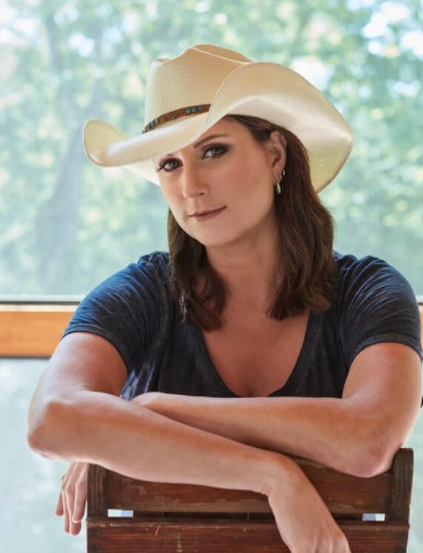 Terri Clark Phone number, and Contact Details