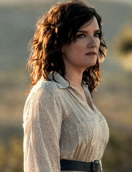 Brandy Clark Phone number, Email Id, Instagram, Tiktok, and Contact Details