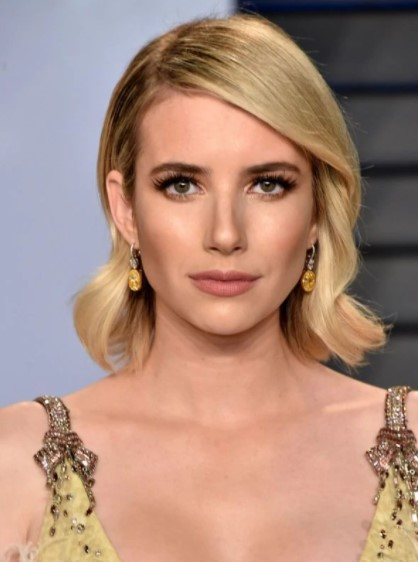 Emma Roberts Phone number, Email Id, Instagram, Tiktok, and Contact Details
