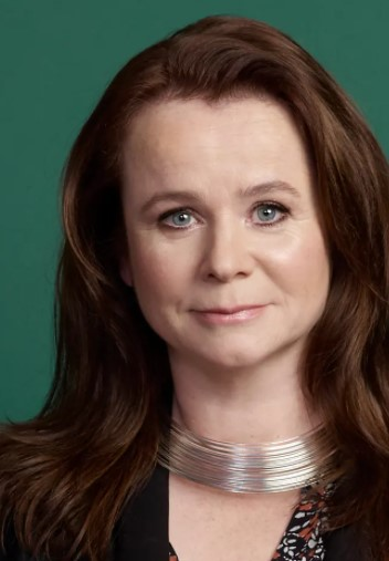 Emily Watson Phone number,, and Contact Details
