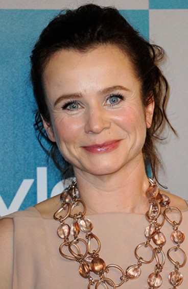 Emily Watson Phone number, Email Id, Instagram, Tiktok, and Contact Details