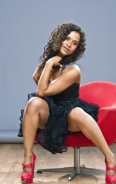 Angel Coulby Phone number, , and Contact Details
