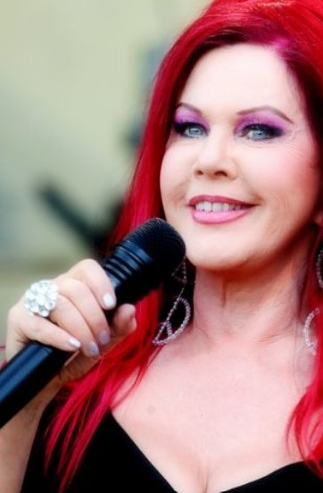 Kate Pierson Phone number, and Contact Details