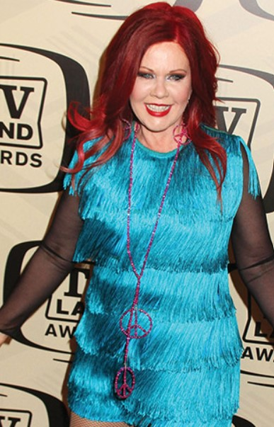 Kate Pierson Phone number, Email Id, Instagram, Tiktok, and Contact Details