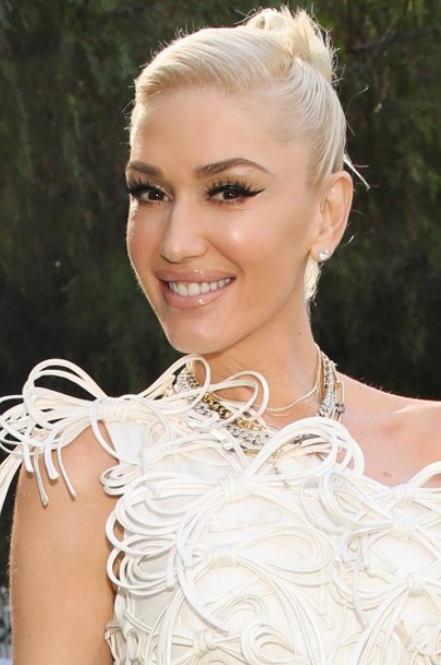 Gwen Stefani Phone number, , and Contact Details