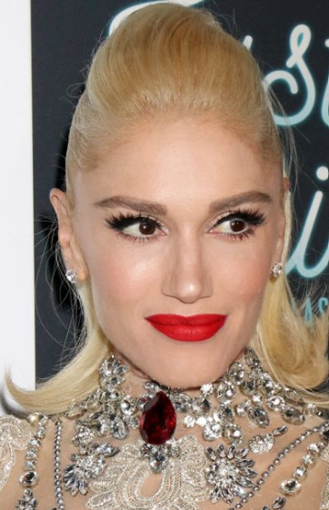 Gwen Stefani Phone number, Email Id, Instagram, Tiktok, and Contact Details