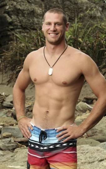 Chase Rice Phone number, Email Id, Instagram, Tiktok, and Contact Details