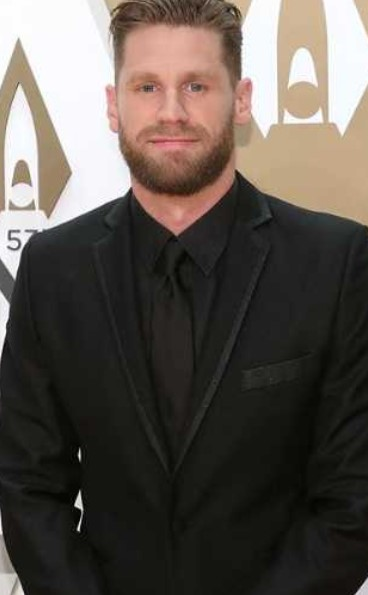 Chase Rice Phone number,and Contact Details