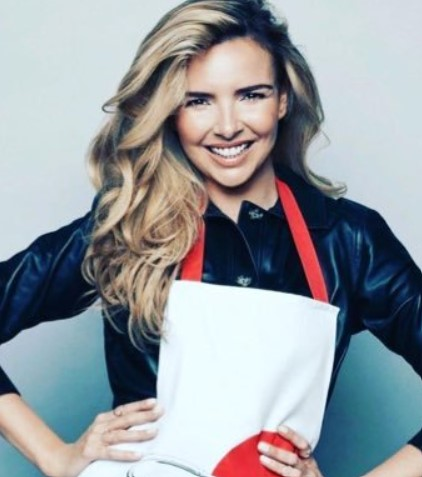 Nadine Coyle Phone number, and Contact Details