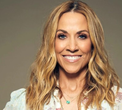 Sheryl Crow Phone number, and Contact Details
